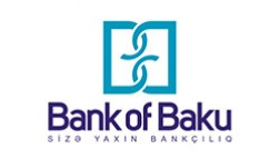 bank-of-baku-logo