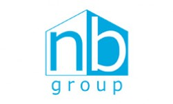 nb-group-logo-big